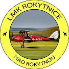 LMK Rokytnice nad Rokytnou Logo